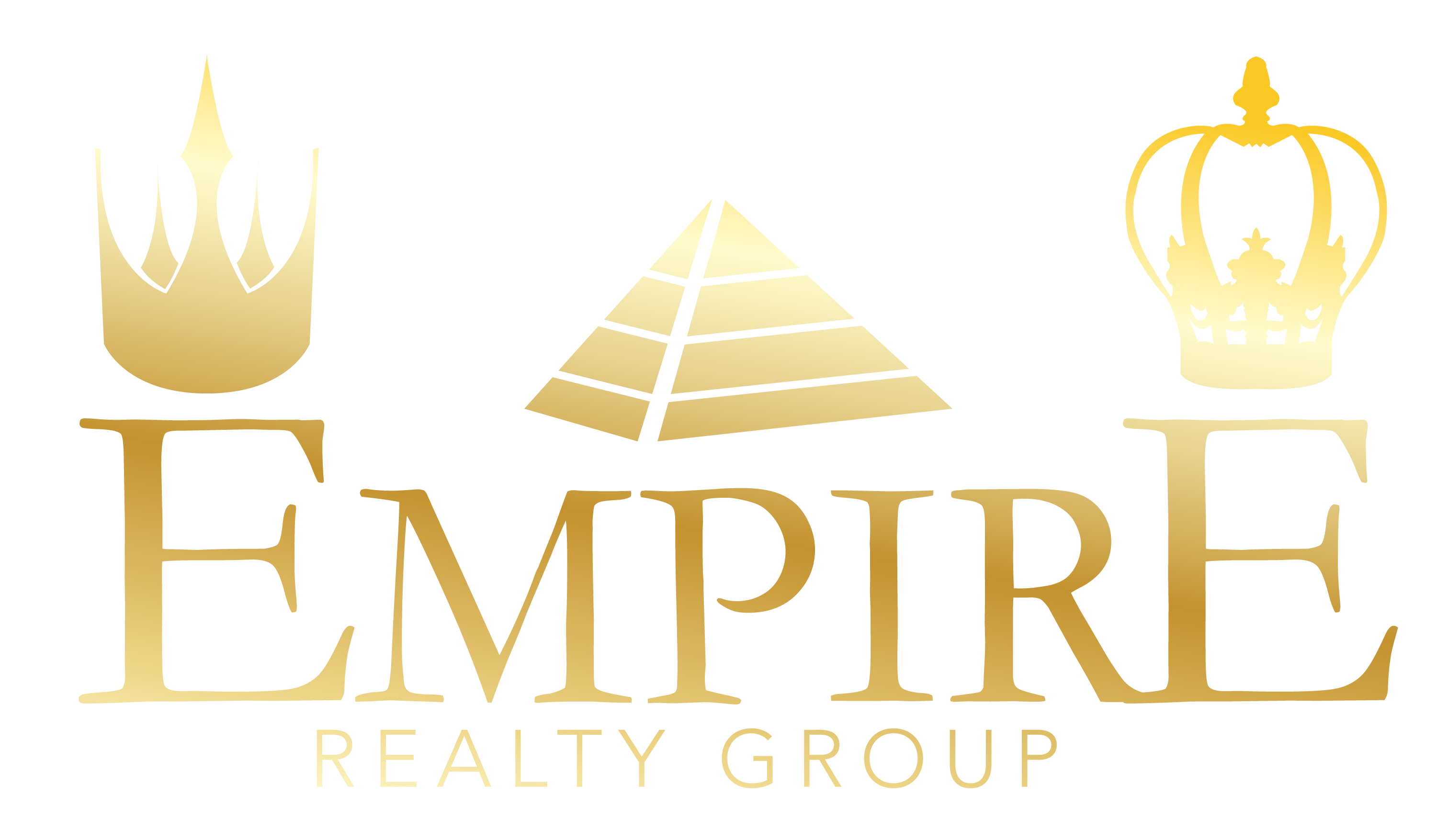 Empire Realty Group